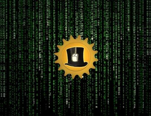 Digital Detectives: Rediscovering the Scholar Adventurer